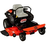 Sale Mower – Ariens 915165 Zoom XL 48 725cc 23 HP 48-in Zero Turn Riding Mower