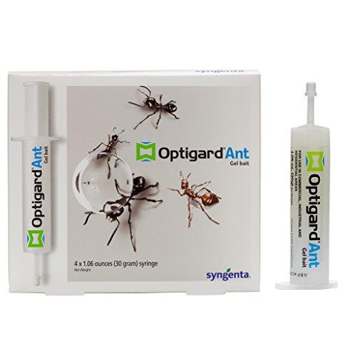 optigard-ant-bait-gel-5-boxes-20-tubes