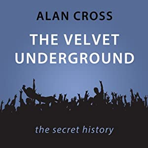 The Velvet Underground Audiobook