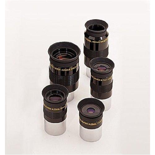 Meade 07172-02 12 4mm Super Plossl Series 4000B0000SWJ42