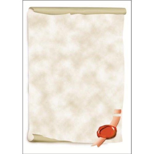 Venus valink 100Pcs Perfor/é Parchemin Rond Bambou /à Vapeur Papier Rev/êtements Jetables Convient pour Cuisini/ère Steaming Panier Air Friteuse Dim Sum Adh/érent Cuisson Tapis Anti 7 inches