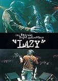 "1996 Naoyuki Fujii Concert Tour ""LAZY""[DVD]"