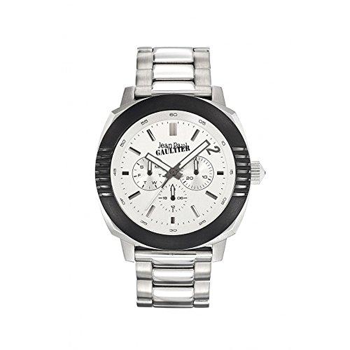 Jean Paul Gaultier-Reloj-8503305 hombre