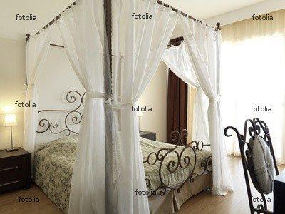 Romantic room decorating ideas romantic room decorate - Decorate hotel room romantic ...