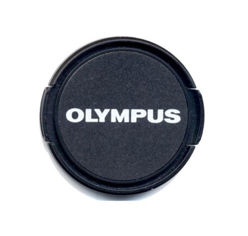 OLYMPUS レンズキャップ ミラーレス一眼 PEN用  LC-46