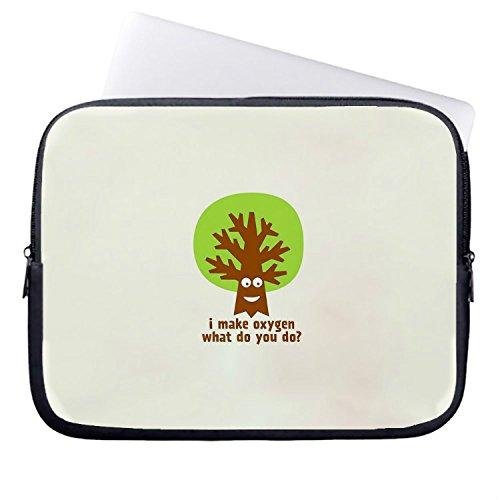 chadme-pour-ordinateur-portable-sac-ce-qui-ne-vous-ne-funny-arbre-pour-ordinateur-portable-cas-avec-