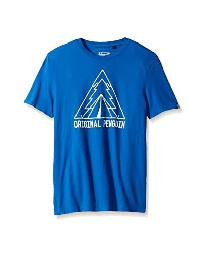 Original Penguin Men's Outdoorsy T-Shirt