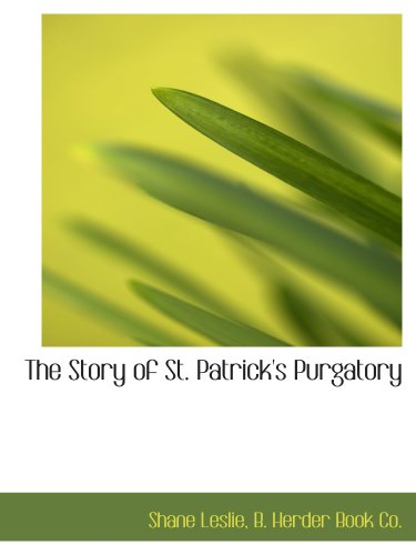 the-story-of-st-patricks-purgatory