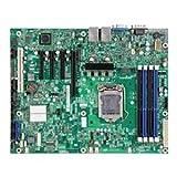 Intel Corp., Intel Server Board S1200BTL (Catalog Category: Server Products ....
