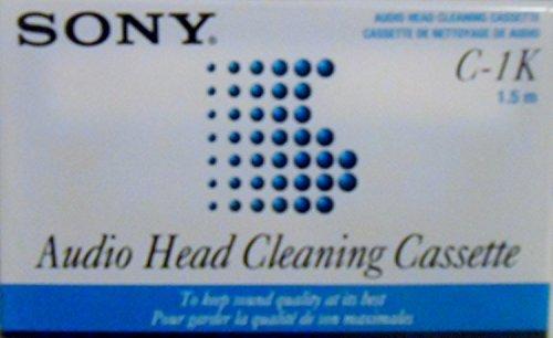 c-1k-dry-cassette-head-cleaner