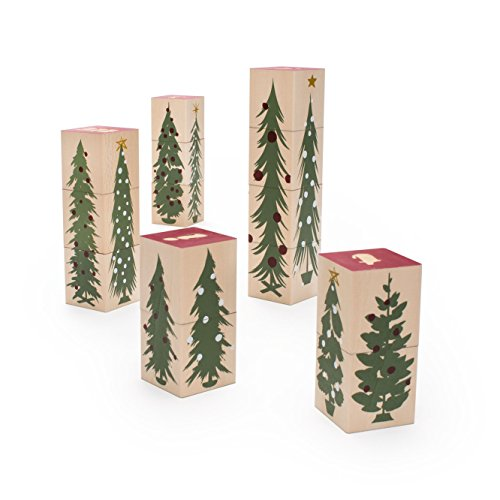 Uncle-Goose-Merry-Christmas-Blocks-Made-in-USA