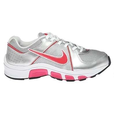 academy sports nike t run 5 running