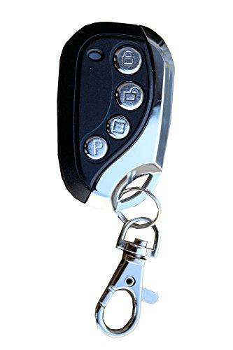 zubehor-2x-fernbedienung-rc04-01-fur-em3-plus-flugeltorantrieb-tor-antrieb-torantrieb