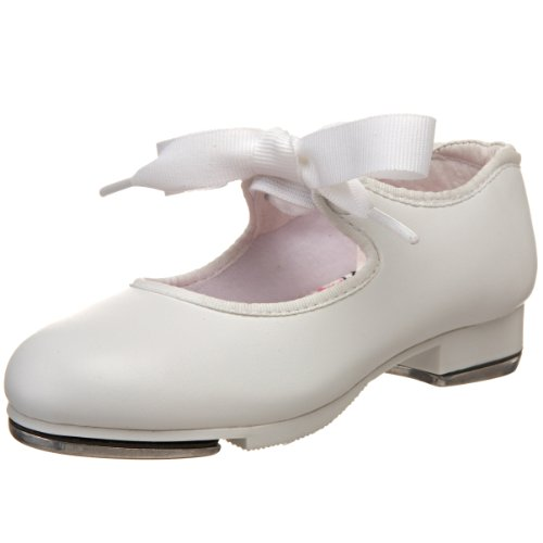 Where To Find The Best White Tap Shoes For Kids - InfoBarrel