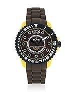 BULTACO Reloj de cuarzo Unisex BLPY36S-CC1 36.0 mm