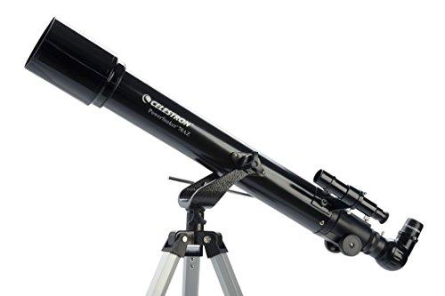 Celestron Powerseeker 70AZ Lunette astronomique