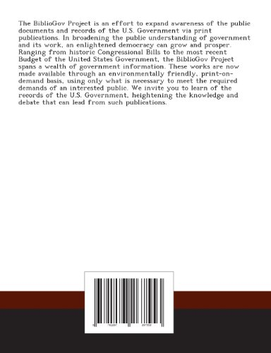 2002 Code of Federal Regulations: Title 40 Protection of Environment, Parts 190-258: July 1, 2002, Volume 21