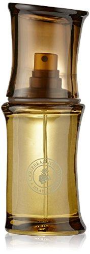 first-american-brands-caribbean-joe-50ml-eau-de-toilette-fuer-ihn-1er-pack-1-x-50-ml