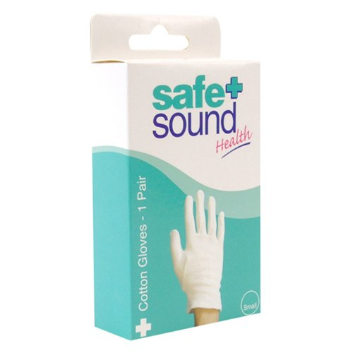 safe-and-sound-small-cotton-gloves