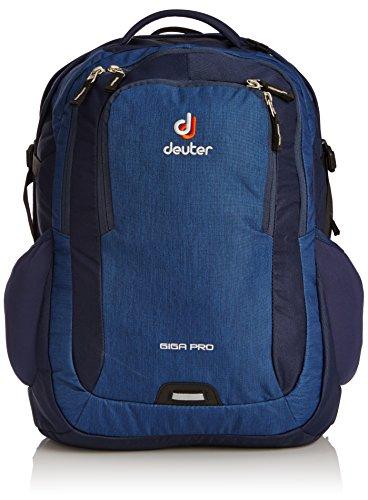 deuter-giga-pro-backpack-midnight-dresscode-one-size