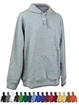 Nike 598437 Men's Club Fleece Hood Sweatshirt (Call 1-800-327-0074 to order)