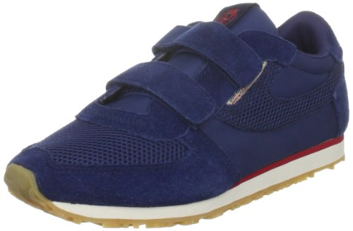 Diesel Youth Great Era Pass On Strap K Yo Estate Blue Fashion Trainer 000Bx6Ps651T6024 3.5 UK