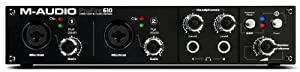 M-Audio Profire 610 (UK-Import)