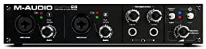 M-Audio Profire 610 (UK-Import)