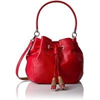 Up to 50% Off on Handbags at Amazon.com