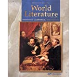 World Literature Classics for Christians Third Edition Volume 4