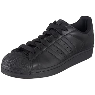 pretty nice 1cdeb 2a867 adidas Originals Men s Superstar 2 M Retro Sneaker Shoes