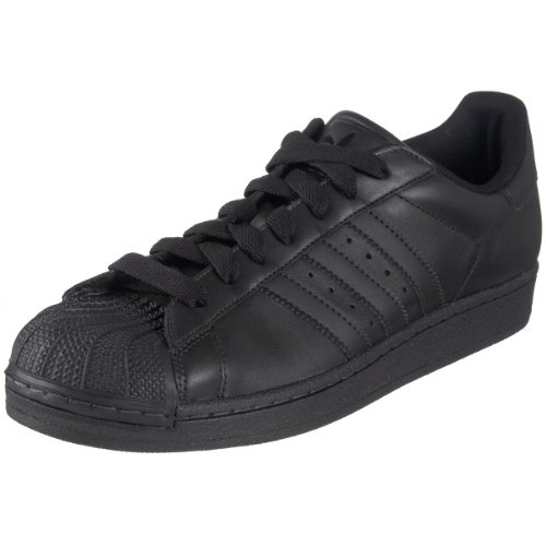 adidas Originals Men's Superstar 2-M Retro Sneaker