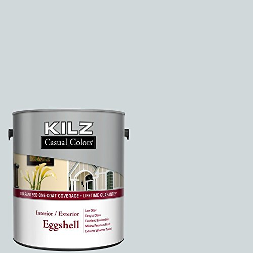 kilz-casual-colors-interior-latex-house-paint-eggshell-wispy-clouds-1-gallon