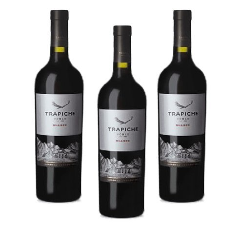 trapiche-roble-malbec-oak-cask-red-wine-3-bottles-case