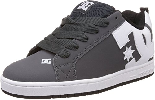 dc-shoes-court-graffik-m-shoe-zapatillas-hombre