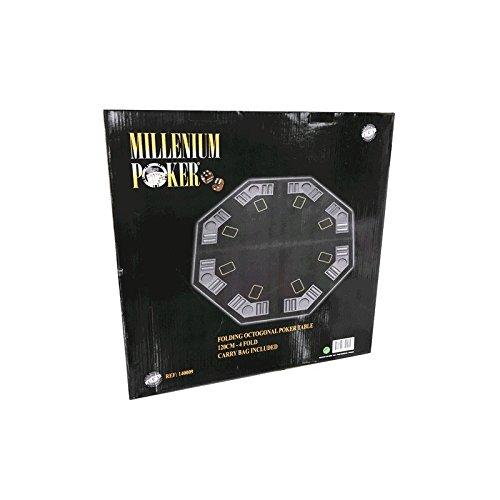 mgm-140009-tavolo-da-poker-4-4-octo-120-cm-importato-dalla-francia