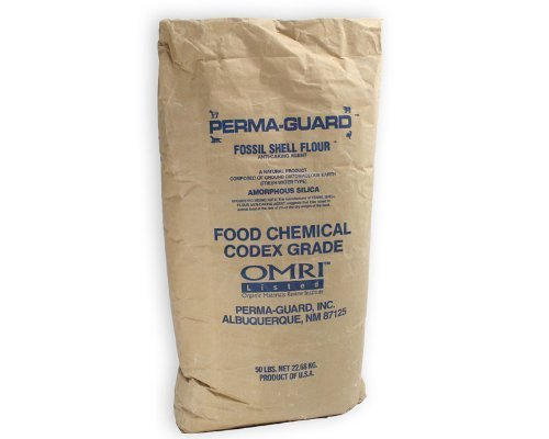 Buy Food Grade Diatomaceous Earth Lowes