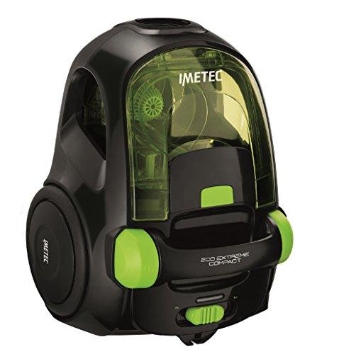 Imetec Eco Extreme Compact Aspirapolvere