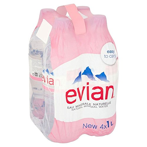 evian-agua-mineral-sin-gas-natural-4x1l-paquete-de-2
