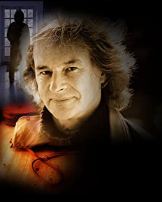 Image of Colin Blunstone