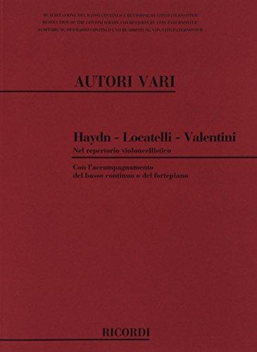 haydn-locatelli-valentini