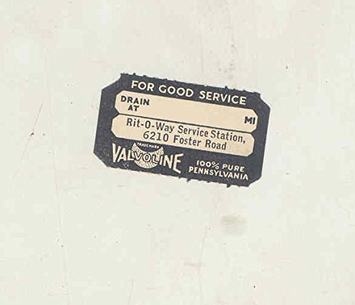 1930s-valvoline-gas-company-original-vintage-oil-change-sticker-portland