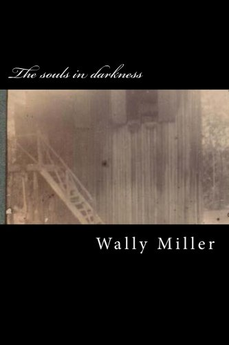 The souls in darkness PDF