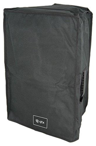 qtx-slip-cover-for-qr12-qr12a-12-speaker