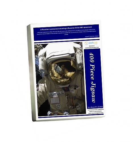 photo-jigsaw-puzzle-of-a-russian-cosmonaut-wearing-a-russian-orlan-mk-spacesuit