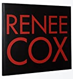 img - for Renee Cox: American Family book / textbook / text book