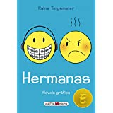 Hermanas (Spanish Edition)