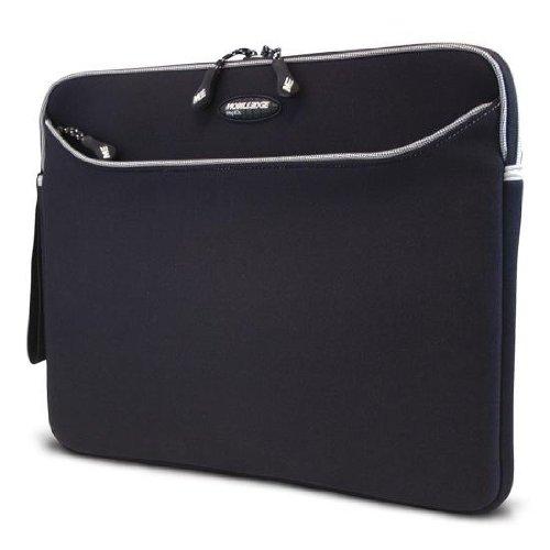 mobile-edge-slipsuit-sleeve-141-cushioned-eva-black