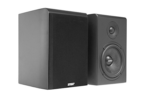 earthquake-sound-rbs-52-525-2-way-reference-bookshelf-speakers-pair