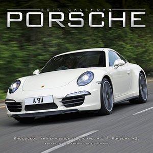 calendrier-2017-porsche-voiture-de-collection-voiture-sportive-voitures-allemandes-offert-un-agenda-